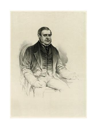 Lyons, Whitehall