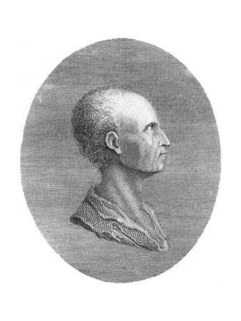 Immanuel Kant, Oval