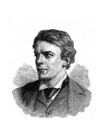 James Kenneth Stephen