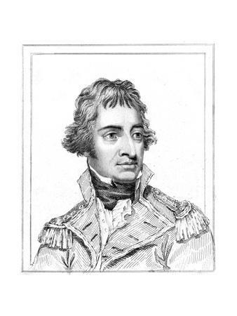 Sir Roger Curtis