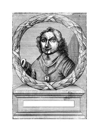 Maarten Van Tromp