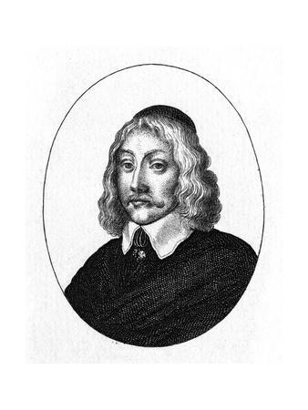 Philip Baron Wharton