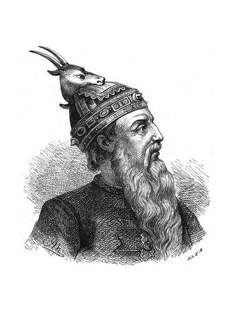 Georg Skanderbeg