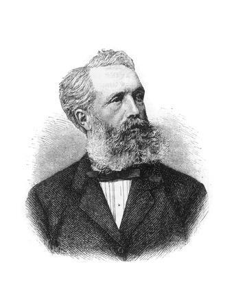 F Siemens, Cassell 1893