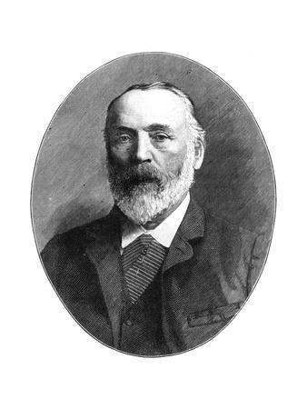 Henry Labouchere