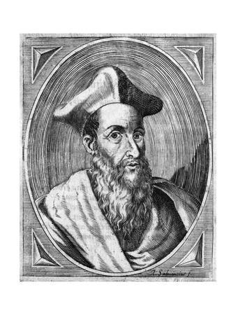 Giovanni Dalla Casa