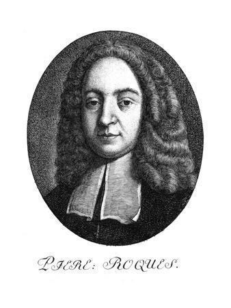 Pierre Roques