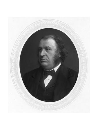 James Fitzjames Stephen