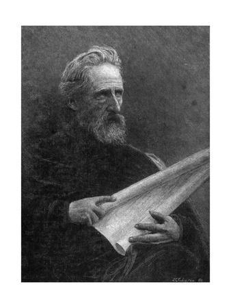Joseph Milsand