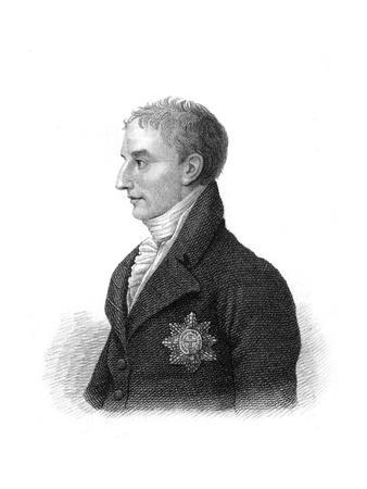Robert Castlereagh