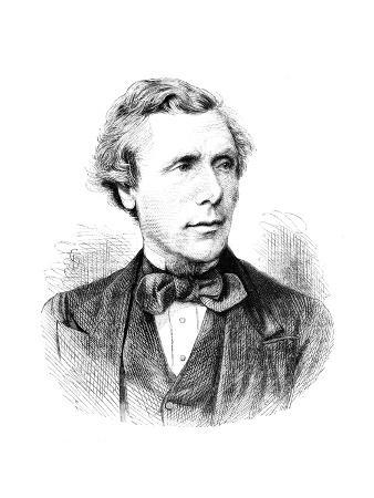 Robert Rae