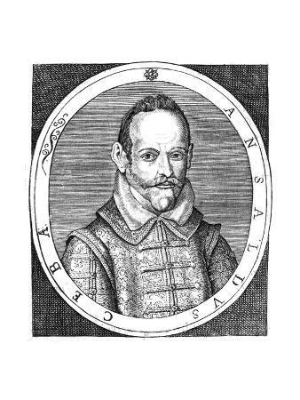 Ansaldo Ceba
