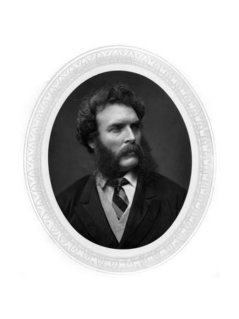 Thomas Faed, Artist