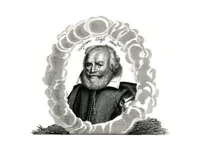 George Chapman, Writer and Translator