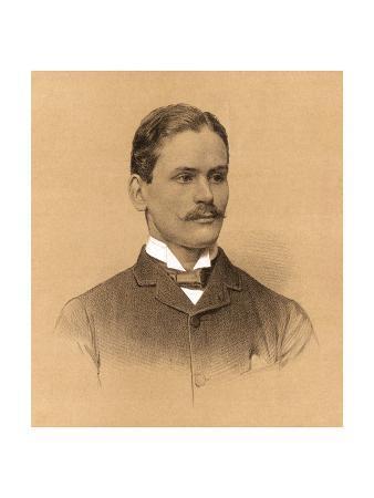 John 3rd Earl Durham