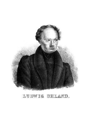 Johann Uhland