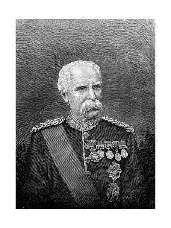 Donald Martin Stuart