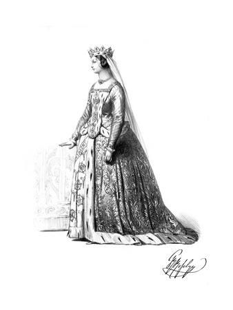 Countess of Rosslyn