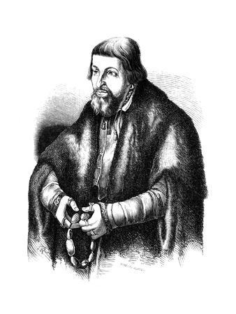 Lukas Hirscher