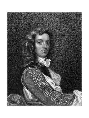Sir George Brown
