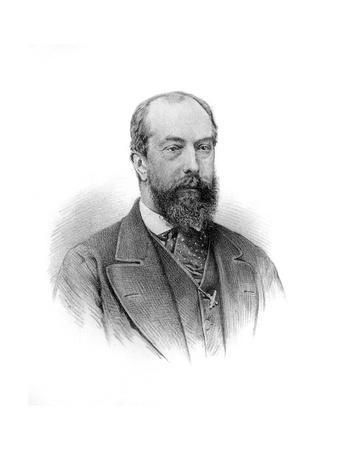 Sir John Dorington