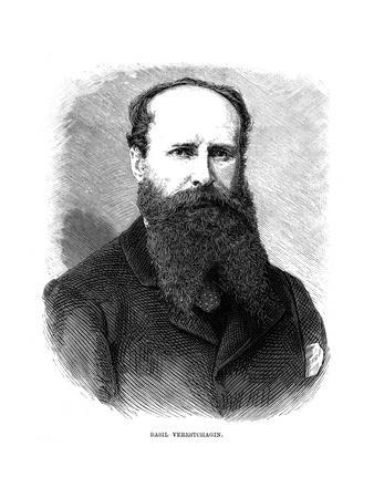 Vasili Verestchagin