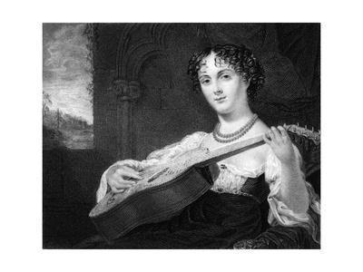 Countess of Roden