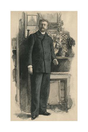 Paul Marguerite