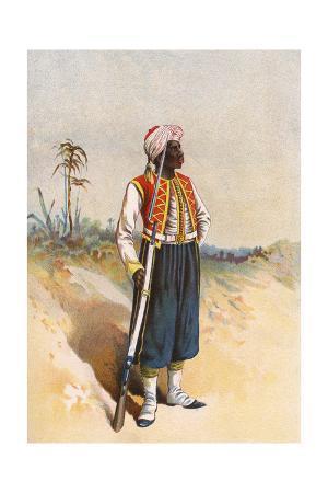 West India Regiment