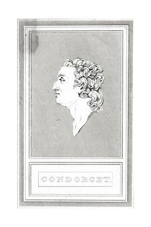 Condorcet (Cooke Prof)