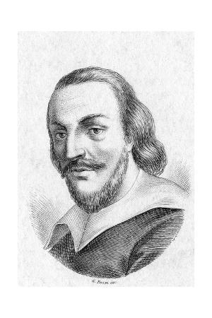 Girolamo Amelunghi