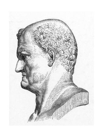 Vespasianus (Theuerkauf)