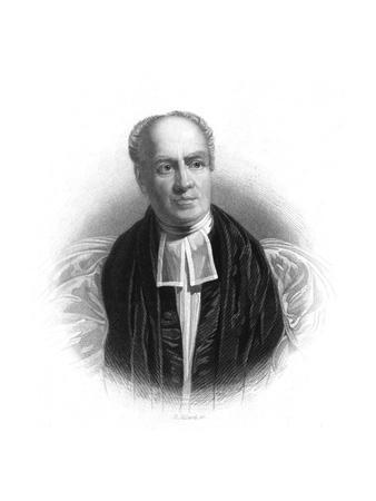 William Skinner