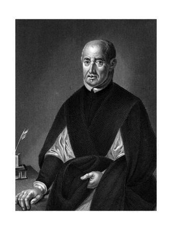 Pablo de Cespedes