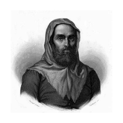 Jan Beuckelson