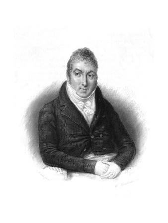 George Colman (Younger)