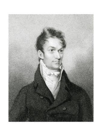 Joseph Blacket, Poet