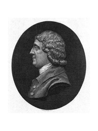 Granville Marq. Stafford