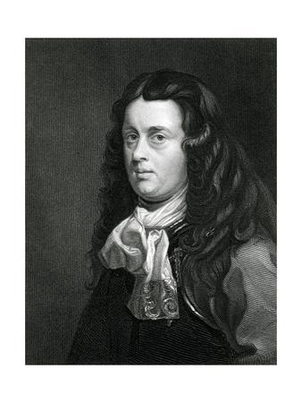 Robert Blake (Mollison)