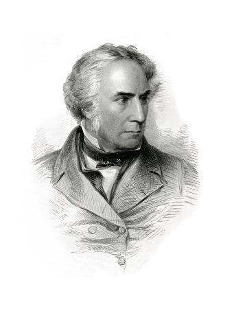 William Hamilton, Philo.