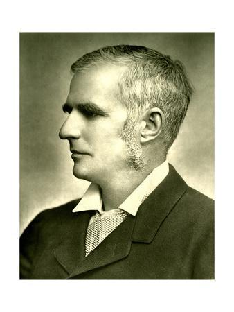 Robert, Viscount Finlay