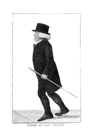 Mungo Watson