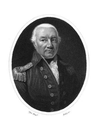 Richard Rodney Bligh