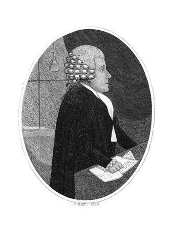 Robert Dundas (Kay)