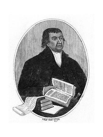 William Skirving