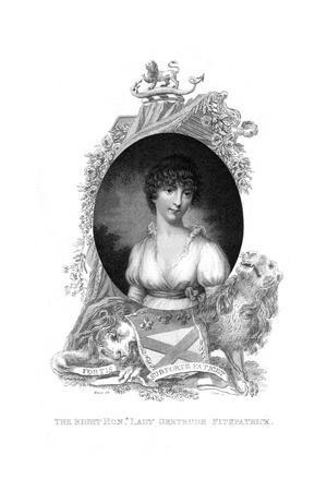 Gertrude Fitzpatrick 2