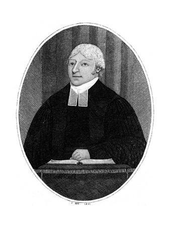 James Francis Grant