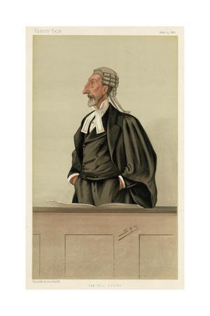 Henry Bodkin Poland