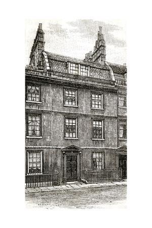 Sir Fw Herschel, Bath