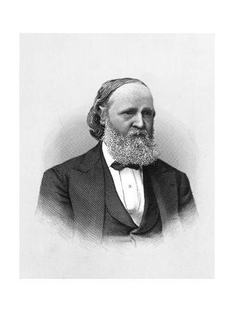 Wm. Dwight Whitney